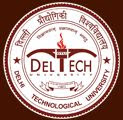 Delhi Technological University (DTU) vacancy | assistant professor vacancy 2016