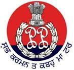 7426 police constable vacancy 2016 | indian force vacancy