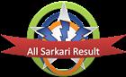 Sarkari Exam Sarkari Results SarkariResult